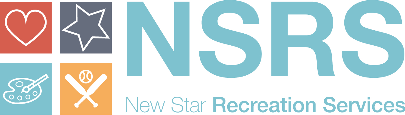 nsrs-logo-on-white