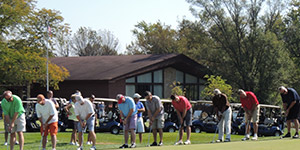 img-Golf-Outing