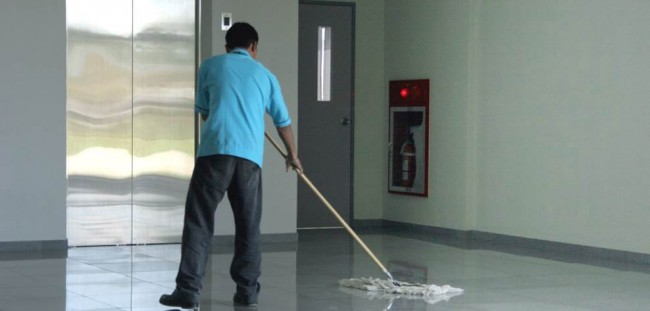 img-Janitorial-services