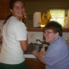 img-Karen-working-in-kitchen