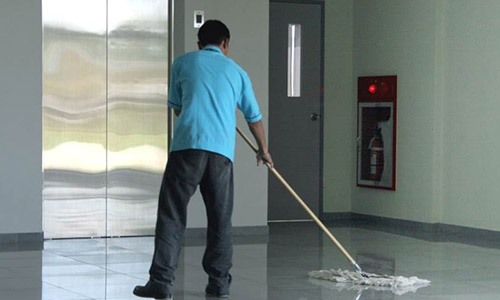 img-bus-sol-Janitorial-services